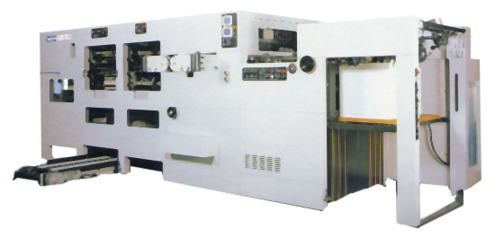 Sanwa TRP-1150-SCB
