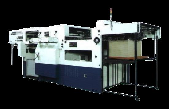 Sanwa TRP-1300-SCB